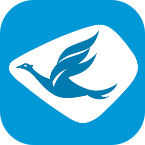 Blue Bird Indonesia Transportation app