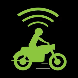 GoJek Indonesia Transportation app