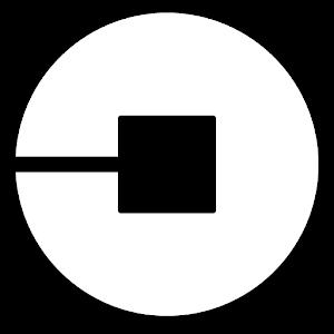 Uber Indonesia Transportation app